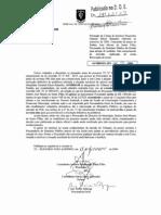 APL_0096_2009_INST. HOSP. GENERAL EDSON RAMALHO_P01605_06.pdf