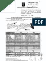 PPL_0065_2009_BREJO DO CRUZ_P02524_07.pdf