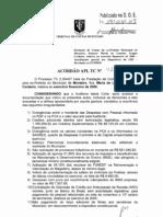 APL_0092_2009_MONTEIRO_P02304_07.pdf
