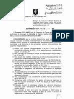 APL_0236_2009_CACIMBA DE DENTRO_P02165_07.pdf