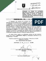 PPL_0006_2009_VIEIROPOLIS_P03241_07.pdf