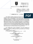 APL_0179_2009_PILOEZINHOS_P02235_06.pdf