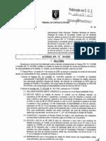 APL_0251_2009_ARARUNA_P02525_07.pdf