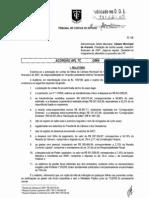 APL_0089_2009_ARARUNA_P02379_08.pdf