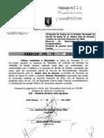 PPL_0003 A_2009_BONITO DE SANTA FE_P03715_03.pdf