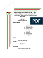 AUDITORIA FINANCIERA FINAL2