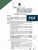 PPL_0062_2009_BARRA DE SANTA ROSA_P04798_07.pdf