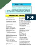 oracionesparaalumnosyparadiferentesmomentos-120907110919-phpapp02