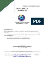 [Edu.joshuatly.com] Gerak Gempur Perak STPM 2012 Pengajian Am [1C1BA729]