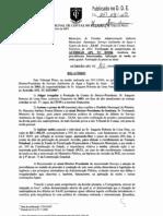APL_0166_2009_SAAE_P01414_04.pdf
