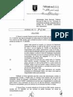 APL_0195_2009_BREJO DO CRUZ_P03140_08.pdf