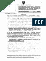 APL_0371_2009_IPSAJ_P02639_06.pdf