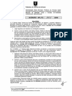 APL_0255_2009_PRINCESA ISABEL_P05648_05.pdf