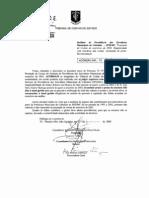 APL_0109_2009_IPSEMC_P01499_04.pdf