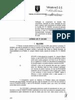 APL_0202_2009_FUNDEF_P09433_08.pdf