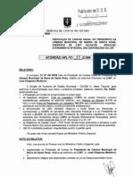 APL_0019_2009_BARRA DE SANTA ROSA_P02116_08.pdf