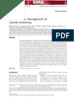 cyanide poisoning.pdf