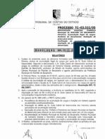 RPL_0016A_2008_RIACHAO DO BACAMARTE_2008_P03532_05.pdf