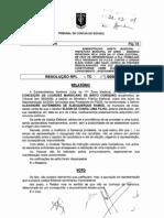 RPL_0004_2008_AREIA_ 2008_P06032_06.pdf