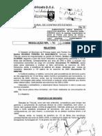 RPL_0026A_2008_PRINCESA ISABEL_2008_P03795_06.pdf