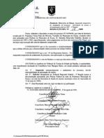 RPL_0028_2008_SOUSA_2008_P04706_06.pdf