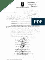 RPL_0005_2008_SOUSA_ 2008_P05394_06.pdf