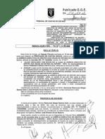 RPL_0030_2008_AESA_2008_P02265_06.pdf