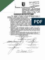PPL_0077_2008_RIACHAO DO BACAMARTE_2008_P02433_06.pdf