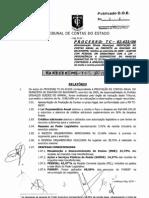 PPL_0010_2008_RIACHAO DO BACAMARTE_2008_P02433_06.pdf