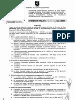 PPL_0136_2008_VISTA SERRANA_2008_P02098_07.pdf