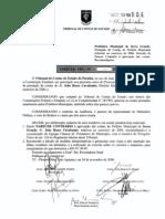 PPL_0175_2008_SERRA GRANDE_ 2008_P03416_07.pdf