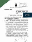 PPL_0089_2008_PATOS_2008_P02403_06.pdf