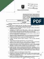 PPL_0103_2008_CUITEGI_2008_P02271_07.pdf