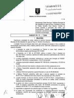 PPL_0172_2008_SAO SEBASTIAO DE LAGOA DE ROCA_ 2008_P02419_07.pdf