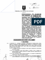 PPL_0074_2008_SANTA RITA_2008_P02484_06.pdf