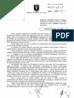 PPL_0020_2008_LAGOA DE DENTRO_2008_P02149_06.pdf