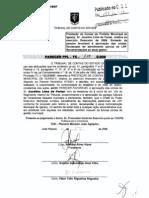 PPL_0128_2008_IGARACY_2008_P02518_07.pdf