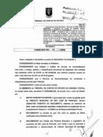 PPL_0021_2008_SAO JOSE DE PRINCESA_2008_P01940_06.pdf