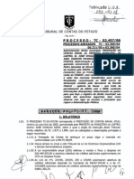 PPL_0078_2008_LASTRO_2008_P02457_06.pdf