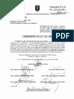 jornal 2015ppl_0036_2008_santa luzia_2008_p02247_06 pdf