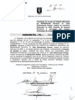 PPL_0002_2008_BERNADINO BATISTA_2008_P02557_07.pdf