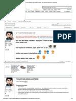 Forum ilmu akuntansi