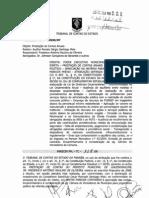 PPL_0168_2008_JUAZEIRINHO_ 2008_P02530_07.pdf