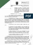 PPL_0092_2008_GOVERNO DO ESTADO_2008_P01710_08.pdf