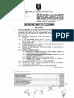 PPL_0051_2008_RIACHO DE SANTO ANTONIO_2008_P02181_07.pdf