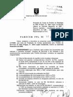 PPL_0040_2008_OLHO DAGUA_2008_P02175_06.pdf