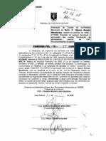 PPL_0055_2008_MALTA_2008_P02626_06.pdf