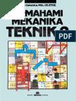 Memahami Mekanika Teknik 2 (Lucio Canonia).pdf