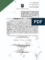 PPL_0009_2008_NAZAREZINHO_2008_P02326_06.pdf