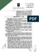 PPL_0012_2008_PRINCESA ISABEL_2008_P02656_06.pdf